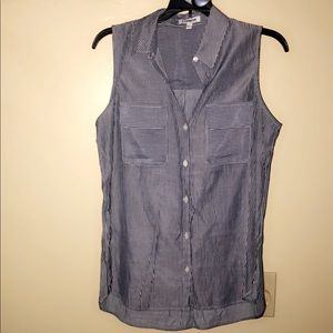 Express Professional Blouse (NWOT)